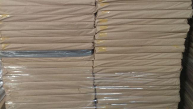 武汉茶叶包装透明玻璃纸