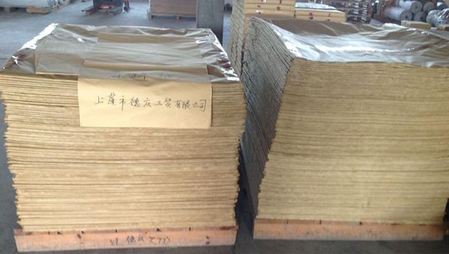 武汉平板玻璃纸
