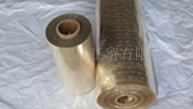 武汉花纹玻璃纸
